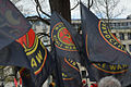 2016-04-23 Anti-TTIP-Demonstration in Hannover, (10066).jpg