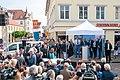 2016-09-03 CDU Wahlkampfabschluss Mecklenburg-Vorpommern-WAT 0777.jpg