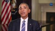 File:2016-09-24 President Obama's Weekly Address.webm