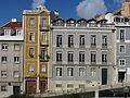 2016-10-20 Lissabon 6084 (30904495656).jpg
