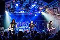 20160212 Bochum Symphonic Metal Nights Jaded Star 0157.jpg