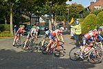 20161003 Sparkassen Münsterland Giro (07326).jpg