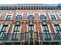 20161101 Palazzo Bagatti Valsecchi, facciata via Gesù.jpg