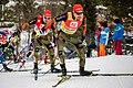 20161218 FIS Nordic Combined Worldcup Ramsau Johannes Rydzek DSC 8615.jpg