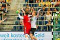 2016160192605 2016-06-08 Handball Deutschland vs Russland - Sven - 1D X - 0392 - DV3P0535 mod.jpg