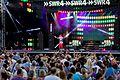 2016206204133 2016-07-24 SWR4 Schlagernacht - Sven - 1D X II - 0585 - AK8I9004 mod.jpg