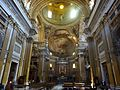 2016 Chiesa del Gesù (Rome) 02.jpg