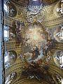 2016 Chiesa del Gesù (Rome) 04.jpg