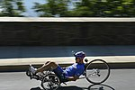 2016 DoD Warrior Games, Cycling 160618-F-QZ836-356.jpg