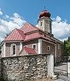 2016 Kościół św. Jana Chrzciciela w Nowym Gierałtowie 02.jpg