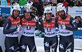 2017-02-05 Teamstaffel Italien by Sandro Halank–2.jpg