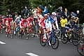 2017-07-02 Tour de France, Etappe 2, Neuss (30) (freddy2001).jpg