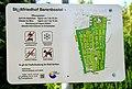 2017-07-18 Wikipedia-Büro Hannover (325) Stadtfriedhof Berenbostel.JPG