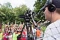 2017-07-20 MF+E Documentary Class AMY 2608 (37088791502).jpg