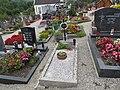 2017-09-10 Friedhof St. Georgen an der Leys (328).jpg