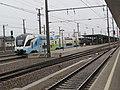 2017-09-12 Bahnhof St. Pölten (224).jpg