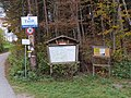 2017-11-02 (101) Way from Luft in Kirchberg an der Pielach to Frankenfels and Texingtal.jpg