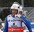 2017-11-26 Luge Sprint World Cup Doubles Winterberg by Sandro Halank–014.jpg