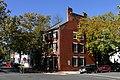 2017.10.27.115619 House Cameron Street x N Pitt Street Alexandria Virginia USA.jpg