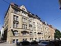 20170528 Stuttgart - Lehenstraße 20, 18.jpg