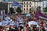 20170716 Demonstracja Krakow 3658.jpg