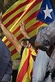 20171010 proclamacio independencia 4552.jpg