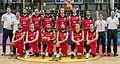 20171127 FIBA WCQ 2019 AUT-GER Gruppenfoto 850 7279-Pano.jpg