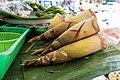 2017 0419 Thanin market bamboo shoots.jpg