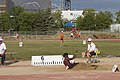 2017 08 04 Ron Gilfillan Wpg Men Long jump 001 (36379190126).jpg