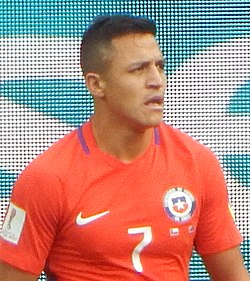 2017 Confederation Cup - CHIAUS - Alexis Sánchez (cropped).jpg