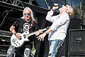 2017 Lieder am See - Uriah Heep - by 2eight - 8SC8139.jpg