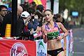 2017 London Marathon - Casey Wood.jpg