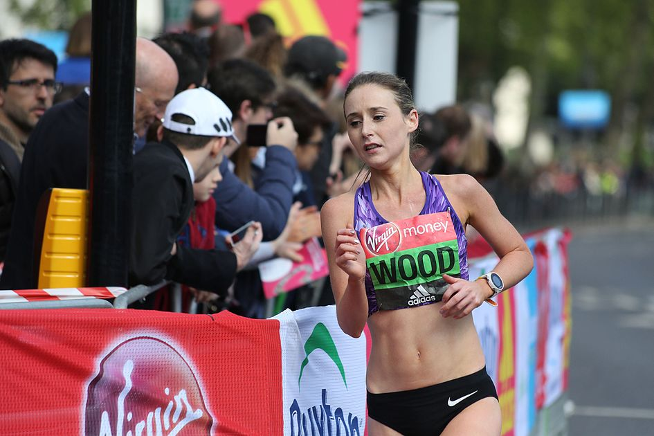 2017 London Marathon - Casey Wood.jpg