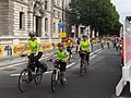 2017 Prudential Ride London - 04.jpg