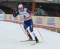 2018-01-13 FIS-Skiweltcup Dresden 2018 (Prolog Männer) by Sandro Halank–034.jpg