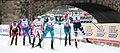 2018-01-13 FIS-Skiweltcup Dresden 2018 (Viertelfinale Männer) by Sandro Halank–010.jpg