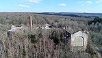 2018-02 - Aerial view of puits Arthur-de-Buyer - 04.jpg