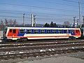 2018-03-01 (702) ÖBB 5047 001-2 at Bahnhof Pöchlarn.jpg