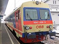 2018-03-06 (124) ÖBB 5047 029-3 at Bahnhof Herzogenburg.jpg