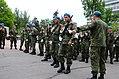 2018-05-09. День Победы в Донецке f007.jpg