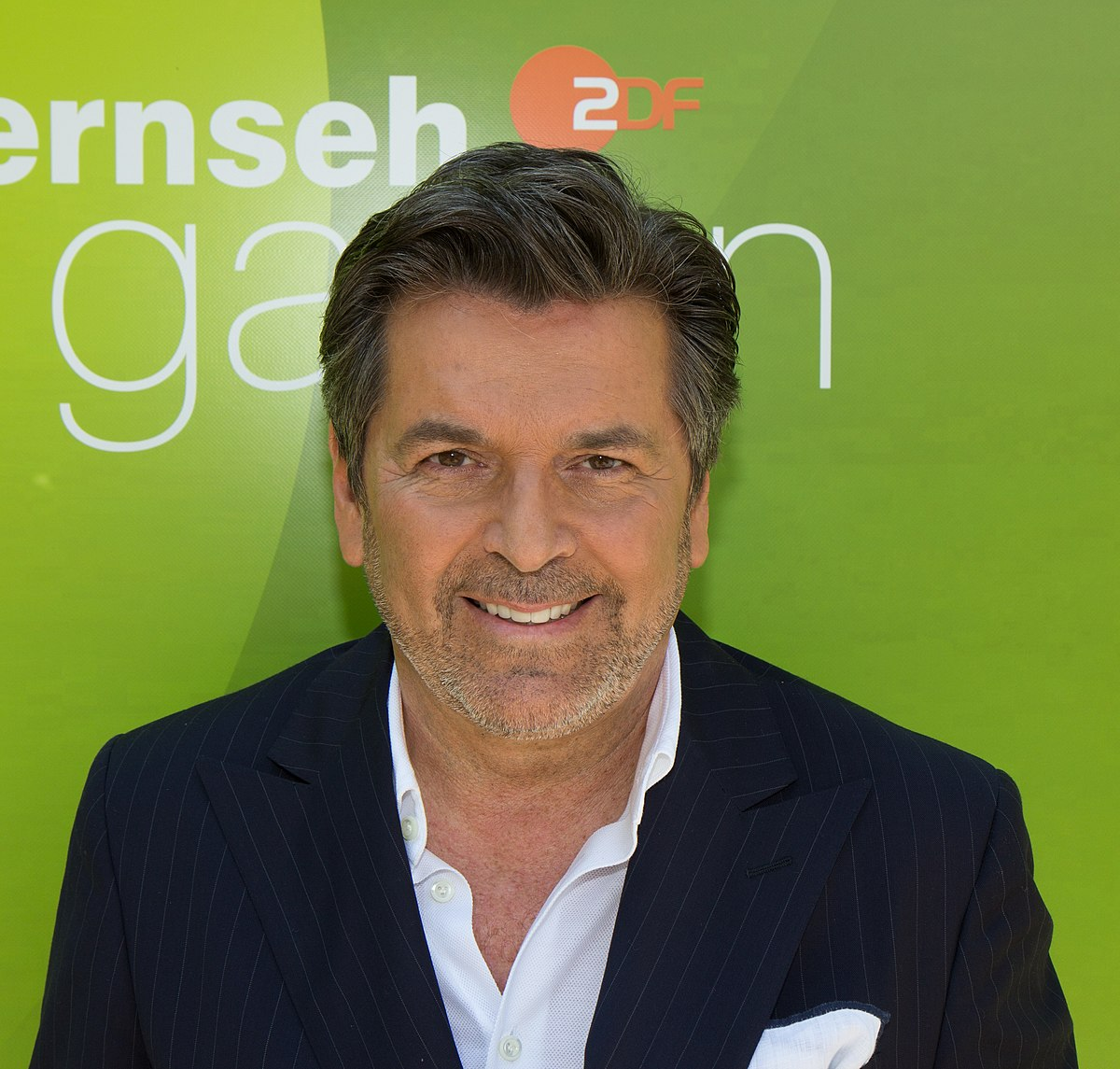 thomas anders wikipedia