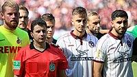 2018-08-19 BFC Dynamo vs. 1. FC Köln (DFB-Pokal) by Sandro Halank–048.jpg
