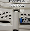 2018-08-20 EMMA Mainz-1929.jpg
