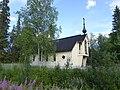 2018-08 Ivalo orthodox church 2.jpg