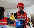 2018-11-24 Doubles World Cup at 2018-19 Luge World Cup in Igls by Sandro Halank–214.jpg
