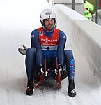 2018-11-24 Doubles World Cup at 2018-19 Luge World Cup in Igls by Sandro Halank–265.jpg