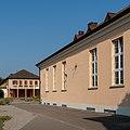2018-Buelach-Schulhaus-Lindenhof-Turnhalle.jpg