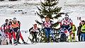 20180128 FIS NC WC Seefeld Weng Diggins Bjoergen 850 2802.jpg