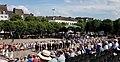 20180603 Maastricht Heiligdomsvaart 203.jpg