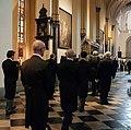 20180603 Maastricht Heiligdomsvaart 237 (cropped).jpg